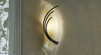 Italian Wall Lights